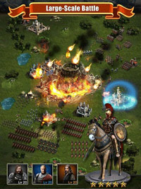 Clash-of-Kings-Screenshot-1