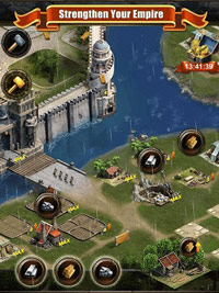 Clash-of-Kings-Screenshot-2