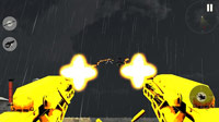 Gunship-Helicopter-War-Screenshot-2