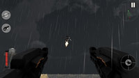 Gunship-Helicopter-War-Screenshot-1