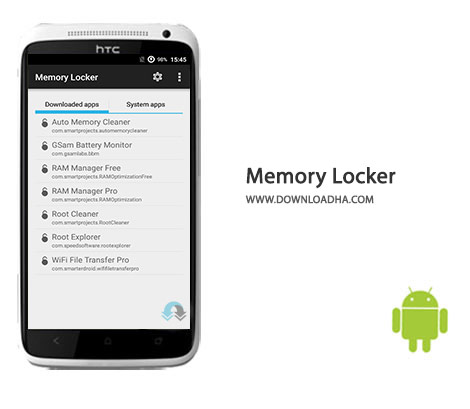 Memory-Locker-Cover