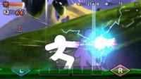 One Finger Death Punch ss1 s%28Downloadha.com%29 دانلود بازی اکشن و زیبای یک انگشت پانچ مرده One Finger Death Punch 4.62 برای اندروید