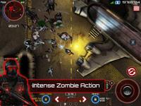 SAS Zombie Assault 4 ss1 s%28Downloadha.com%29 دانلود بازی اکشن و مهیج حمله زامبی SAS Zombie Assault 4 1.6.0 برای اندروید