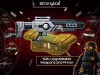 SAS Zombie Assault 4 ss2 s%28Downloadha.com%29 دانلود بازی اکشن و مهیج حمله زامبی SAS Zombie Assault 4 1.6.0 برای اندروید