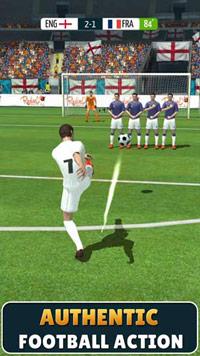 Soccer Star 2016 World Cup ss2 s(Downloadha.com) دانلود بازی ورزشی Soccer Star 2016 World Cup 2.0.3 برای اندروید