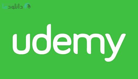 Udemy Advanced C%2b%2b Programming Training Course Cover%28Downloadha.com%29 دانلود دوره آموزشی زبان C++ پیشرفته