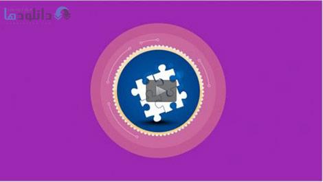 Udemy The Complete Guide to UML Cover%28Downloadha.com%29 دانلود فیلم آموزش کامل زبان مدلسازی یکپارچه یا UML