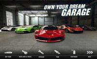 csr racing 2 ss1 s%28Downloadha.com%29 دانلود بازی مهیج و مسابقه ای CSR Racing 2 1.2.0 برای اندروید
