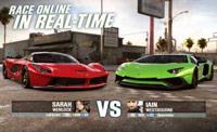 csr racing 2 ss2 s%28Downloadha.com%29 دانلود بازی مهیج و مسابقه ای CSR Racing 2 1.2.0 برای اندروید