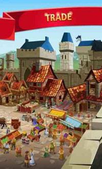 empire four kingdoms ss2 s%28Downloadha.com%29 دانلود بازی استراتژیک چهار امپراتوری Empire: Four Kingdoms 1.25.85 برای اندروید