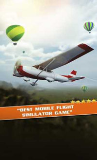 flight pilot simulator 3d free ss1 s(Downloadha.com) دانلود بازی شبیه سازی پرواز Flight Pilot Simulator 3D Free 1.3.0 برای اندروید