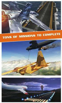 flight pilot simulator 3d free ss2 s(Downloadha.com) دانلود بازی شبیه سازی پرواز Flight Pilot Simulator 3D Free 1.3.0 برای اندروید