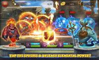 gods rush 2 ss2 s(Downloadha.com) دانلود بازی استراتژیک یورش خدایان Gods Rush 2 1.0.1 برای اندروید