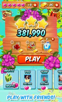 juice-cubes-Screenshot-1