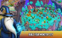 monster legends ss1 s(Downloadha.com) دانلود بازی شبیه سازی افسانه های هیولا Monster Legends 3.3.2 برای اندروید