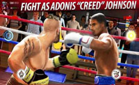 real boxing 2 creed ss2 s%28Downloadha.com%29 دانلود بازی مهیج مسابقات بوکس Real Boxing 2 CREED 1.0.0 برای اندروید