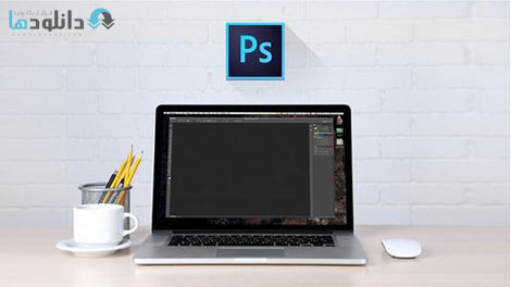 Udemy Create Animated GIF Ad Banners in Photoshop Cover%28Downloadha.com%29 دانلود فیلم آموزش ساخت بنرهای تبلیغاتی در فتوشاپ
