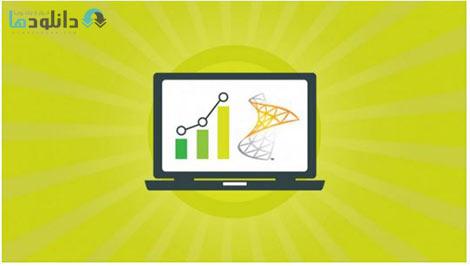 Udemy SharePoint 2010 Easily Create Quality Surveys in Minutes Cover%28Downloadha.com%29 دانلود فیلم آموزش طراحی فرم نظرسنجی کیفیت در شیرپوینت 2010
