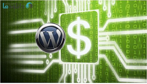 Udemy WordPress Learn it and Earn From It Cover%28Downloadha.com%29 دانلود فیلم آموزش جامع وردپرس
