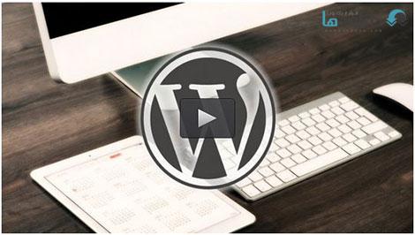 Udemy Easily Create WordPress Website Fast Cover%28Downloadha.com%29 دانلود فیلم آموزش طراحی وب سایت با استفاده از وردپرس به روش ساده