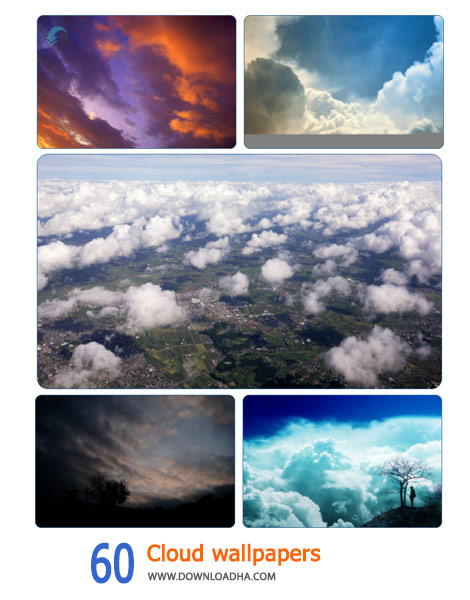 60-Cloud-wallpapers-Cover