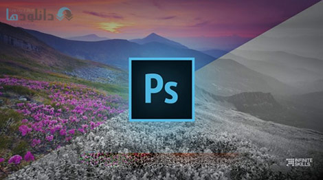 Photoshop-For-The-Web-Tutorial.-A-Definite-Training-Course-Cover
