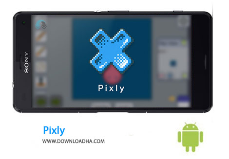 Pixly-Cover