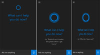 Microsoft-Cortana-Screenshot