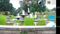 Open-Camera-Screenshot-3