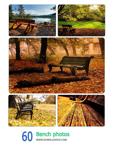 60-Bench-photos-Cover