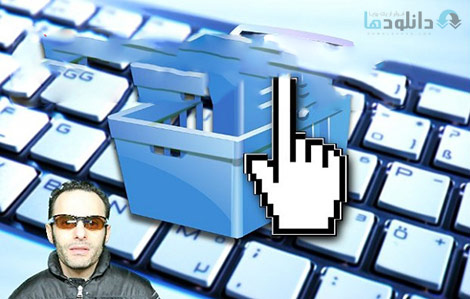 Create an eCommerce etsy business fast course Cover%28Downloadha.com%29 دانلود فیلم آموزش ایجاد تجارت الکترونیک در Etsy