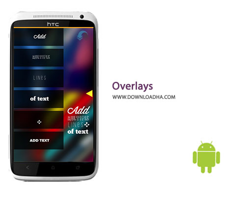 Overlays-Cover