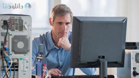 Salesforce Administrator Certification Course Cover%28Downloadha.com%29 دانلود فیلم آموزش کسب گواهینامه مدیریت