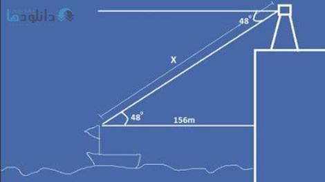 Ultimate guide to Trigonometry Cover%28Downloadha.com%29 دانلود فیلم آموزش کامل مثلثات ریاضی
