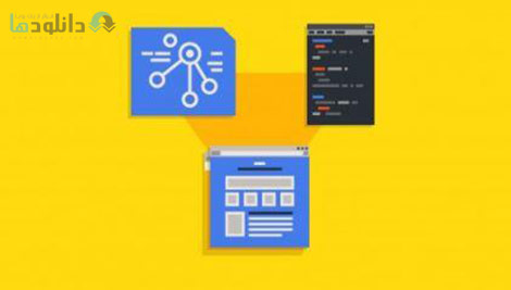 Local-Development-Environments-for-Web-Design-Cover