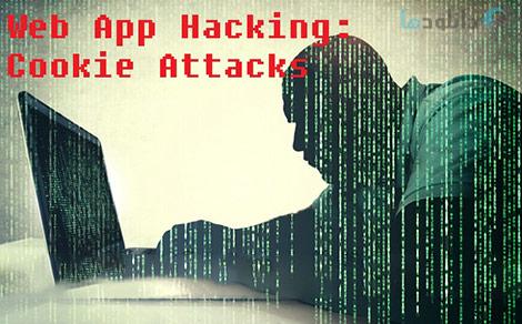 Web App Hacking Cookie Attacks Cover%28Downloadha.com%29 دانلود فیلم آموزش هک برنامه های تحت وب