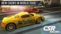 CSR Racing ss1 s%28Downloadha.com%29 دانلود بازی محبوب اتومبیل رانی CSR Racing 3.7.0   اندروید