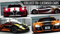 CSR Racing ss2 s%28Downloadha.com%29 دانلود بازی محبوب اتومبیل رانی CSR Racing 3.7.0   اندروید
