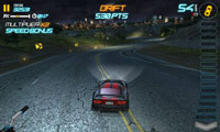 Drift Mania Street Outlaws ss2 s%28Downloadha.com%29 دانلود بازی مسابقه ای دریفت Drift Mania Street Outlaws 1.17   اندروید