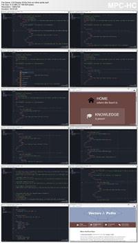 Web Icons with SVG ss s%28Downloadha.com%29 دانلود فیلم آموزش طراحی آیکون وب توسط SVG