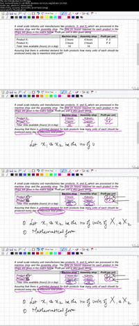 Linear Programming Problem ss s%28Downloadha.com%29 دانلود فیلم آموزش مسائل برنامه نویسی خطی