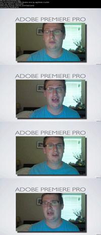 Mastering Adobe Premiere Pro ss s%28Downloadha.com%29 دانلود فیلم آموزش پیشرفته Adobe Premiere Pro