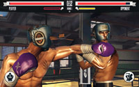 Real Boxing ss1 s%28Downloadha.com%29 دانلود بازي بوكس وافعي Real Boxing 2.3.2 اندرويد