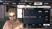 Real Boxing ss2 s%28Downloadha.com%29 دانلود بازي بوكس وافعي Real Boxing 2.3.2 اندرويد
