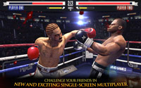Real Boxing ss3 s%28Downloadha.com%29 دانلود بازي بوكس وافعي Real Boxing 2.3.2 اندرويد