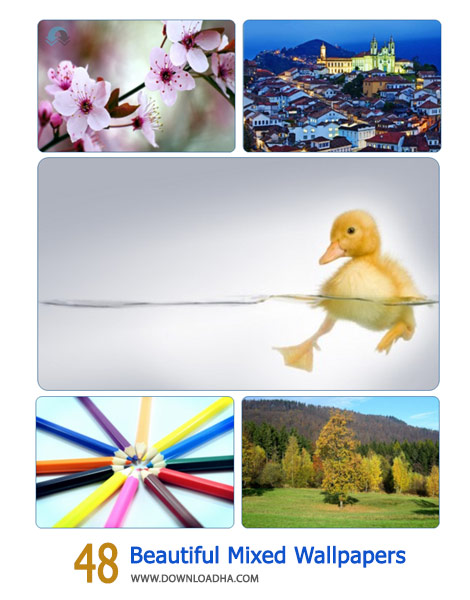48-Beautiful-Mixed-Wallpapers-Cover