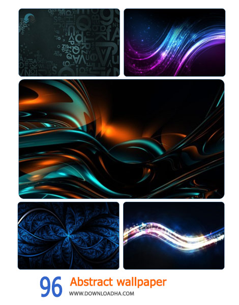 96-Abstract-wallpaper-Cover
