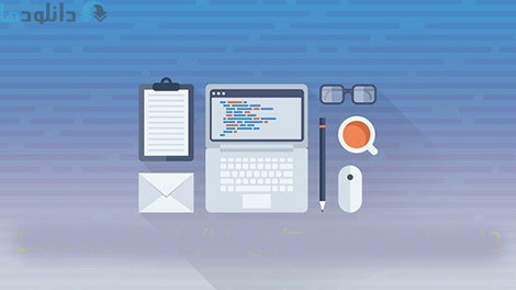 BASH-Programming-Course-Master-the-Linux-Command-Line-Cover