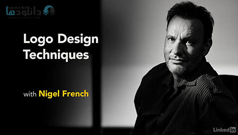 Logo-Design-Techniques-Cover
