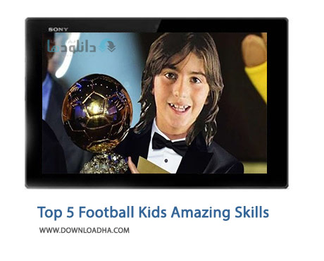 Top-5-Football-Kids-Amazing-Skills-Cover